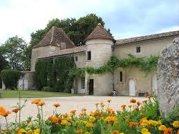 chambres d hotes charente 16 chambres d hôtes château de la tour du breuil chambres d hôtes à