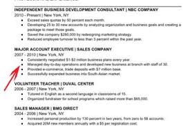 Profile On Resume Examples by Cv Personal Profile Example Sales