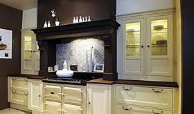 cuisine hardy inside cottage chez hardy inside aménager sa cuisine avec oscar ono