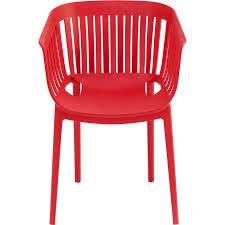 Esszimmerstuhl Weinrot Rot Möbel Von Kare Design Günstig Online Kaufen Bei Möbel U0026 Garten