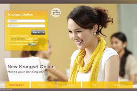 1 thb u003d 1 5 php at krungsri bank western union pinoy thaiyo