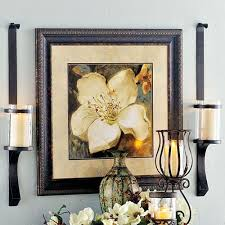 celebrating home home interiors 24 best celebrating home images on for the home home