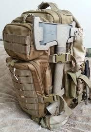 backpack black friday outdoor warrior u0027s wishlist for the best survival gear for black friday