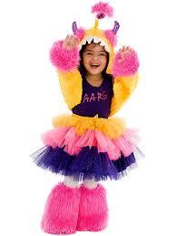 Halloween Costumes Toddler Girls 32 Halloween Costumes Alyssa Images