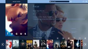 movie central download sourceforge net
