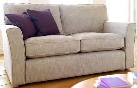 comfy sofa torino comfy fabric sofa fabric sofas