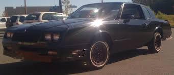 1984 monte carlo ss 6 0l u0026 built t56 6spd swap ls1tech camaro