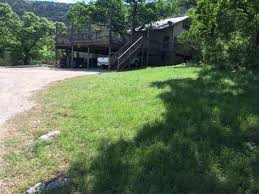60 acres with house for sale land u0026 ranch realty