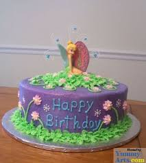 tinkerbell birthday cakes image result for http www cakechannel images