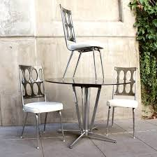 chromcraft dining room furniture articles with chromcraft dining room chairs tag breathtaking