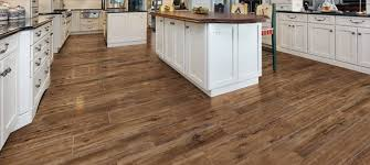 primera tile flooring can t miss fashion for floors primera