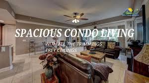 110 club house dr 202 palm coast fl condo for sale youtube