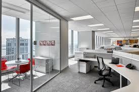 office interior 17 corporate interior designs ideas design trends premium psd