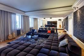 mountain condo decorating ideas condo decorating ideas for men condo living room decor