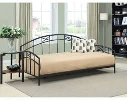 daybed b wonderful daybeds at walmart amazon com dhp victoria