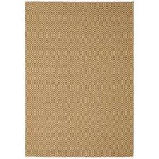 wonderful 9 x 12 area rugs the home depot within 11 rug attractive