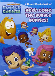 amazon bubble 9780449817681 mary tillworth