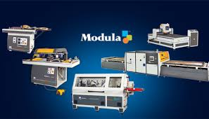 panel saw machines manufacturer panel saw machine supplier panel