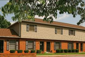 colonial house colonial house apartments apartments in hickory nc capstone