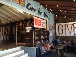 Best Children S Stores Los Angeles The Guide To Shopping Abbot Kinney In Venice Discover Los Angeles