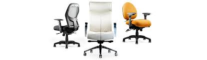 office chairs for good posture office chairs