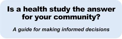 health studies guide sph boston university