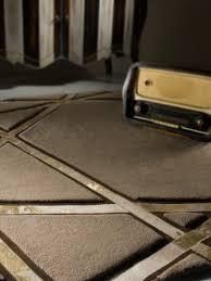 designer wool area rugs modern italian designer area rug 5 5 u0027 x 7 5 u0027