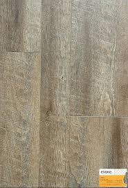 shakespear flooring cedar city flooring store luxury vinyl plank