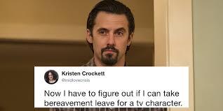 Meme Moustache - 25 best twitter reactions to jack s death best tweets and memes