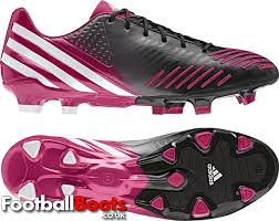 womens football boots uk adidas predator lethal zones s football boots