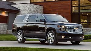 25 best chevrolet suburban ideas on pinterest used chevy