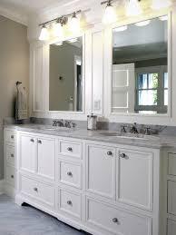 master bathroom vanities ideas endearing 40 master bathroom vanities design decoration of best