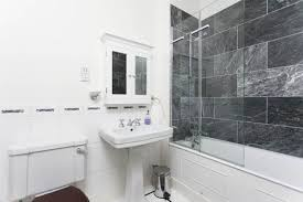 Circus Bathroom The Circus Apartment Luxury Holiday Home Rental In The City Of