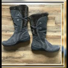 s boots size 9 1 2 bass bass denver style boots size 9 1 2 from devin s