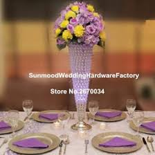 Tall Wedding Vases For Sale Tall Glass Vases Online Tall Glass Vases For Sale