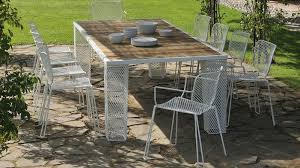 Emu Bistro Table with Emu Ivy Stackable U0026 Versatile Chairs Coalesse