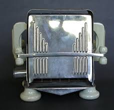 Fiesta Toaster The 41 Best Images About Toasters On Pinterest Art Deco Design