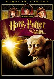 regarder harry potter chambre secrets harry potter et la chambre des secrets version longue vf