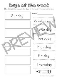 the 25 best calendar worksheets ideas on pinterest calendar