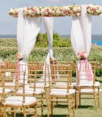 caribbean decorations caribbean island wedding theme ceremony decorations archives
