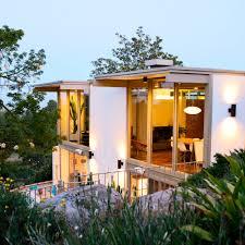 mid century homes mid century modern renovation sunset
