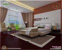 june 2014 kerala home design and floor plans modern interiors home