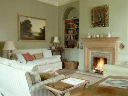fresh white concept living room decor ideas with gallery of hgtv