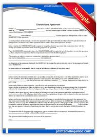 home purchase agreement document best resumes curiculum vitae