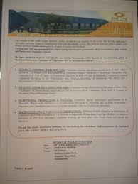 pharma vacancy 2017 09 03