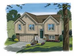 Country Home Plans With Front Porch Country Home Plan 3 Bedrms 2 Baths 1096 Sq Ft 100 1192