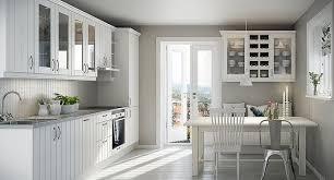 white kitchen set furniture white kitchen sets kitchen design