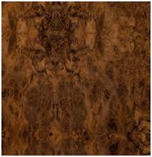 Types Of Antique Chairs Types Of Veneer Cuts In Antique Furniture Antiques World