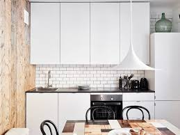 Apartment Therapy Kitchen Cabinets 44 Best Cabinets And Cabinet Renderings Images On Pinterest
