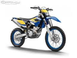 85cc motocross bike 100 suzuki 4 stroke dirt bike 2017 suzuki rmx450z dirt bike